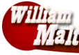 William Maltese . com